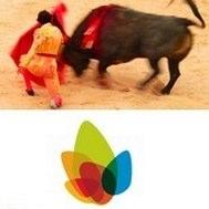 Action & Boycott  contre les Sponsors torturomachie  FuturoscopeSquare