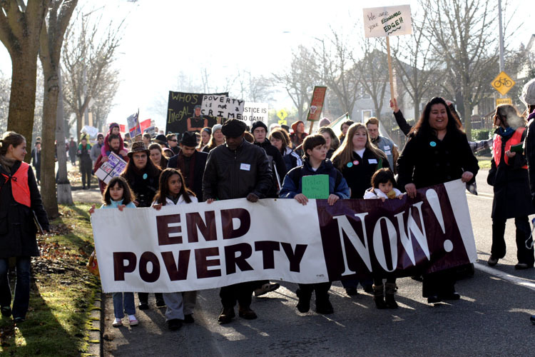 end-poverty-now-ii.jpg