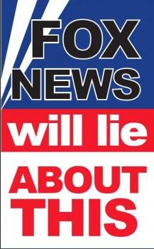 fox news lies