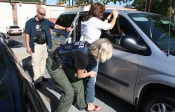 ... of Taxpayer Money for Local Immigration Enforcement | Change.org News
